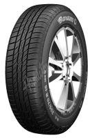 Barum BRAVURIS 4X4 M+S 235/60 R 16 100 H TL letní pneu