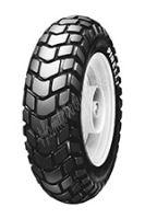 Pirelli SL60 130/80 -12 M/C 60J TL přední/zadní