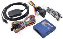 ds512canGPS CAN-Bus GSM/GPS autoalarm TYTAN