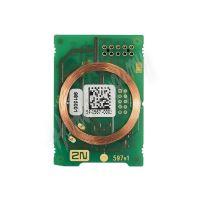 2N® 9156030 IP Base čtečka RFID 125 kHz