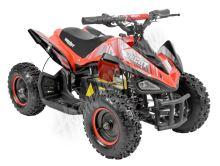54800 -  Dětská elektro čtyřkolka ATV 18 - 20 km/h. 800W 36V/12Ah
