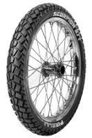 Pirelli MT90 A/T Scorpion 90/90 -21 M/C 54S TT přední