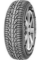 Kleber KRISALP HP2 M+S 3PMSF 155/80 R 13 79 T TL zimní pneu