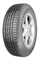 Firestone DESTINATION HP 245/70 R 16 107 H TL letní pneu