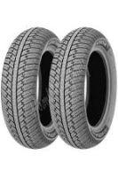 Michelin City Grip Winter 90/80 -16 M/C 51S TL přední/zadní