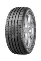 Goodyear EAGLE F1 ASY.3 SUV 235/65 R 18 106 W TL letní pneu