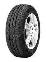 Kingstar SK70 145/80 R13 75R letní pneu (může být staršího data)