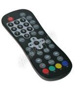 80553ovl Dálk. ovl. k DVB-T digitálnímu tuneru asuka