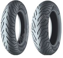 Michelin City Grip RFC 140/70 -14 M/C 68P TL zadní