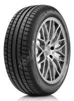 Kormoran ROAD PERFORMANCE 205/55 R 16 ROAD PERF. 91V letní pneu