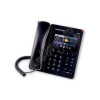 "2N® 91378357 Grandstream GXV-3240 VoIP videotelefon 4,3"""