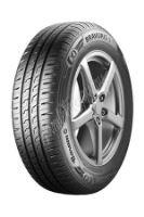 Barum BRAVURIS 5HM 195/60 R 15 88 H TL letní pneu