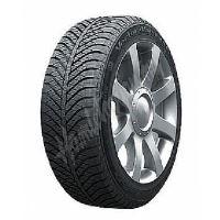 Goodyear VECT. 4SEASONS SUV FP 4X4 M+S 3 215/70 R 16 100 T TL celoroční pneu