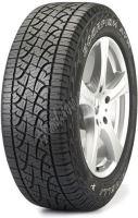 Pirelli Scorpion ATR 235/70 R16 105T celoroční pneu (může být staršího data)