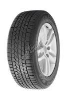 Toyo OPEN COUNTRY W/T XL 255/60 R 18 112 H TL zimní pneu