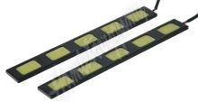 95COBuni154 COB LED pásek 12V 15W