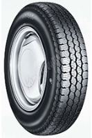 Maxxis CR-966 TRAILERMAXX 195/50 R 13C 104/101 N TL letní pneu