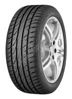 Barum BRAVURIS 2 205/65 R 15 94 V TL letní pneu