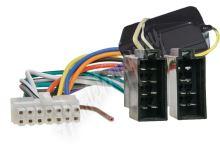 pc3-452 Kabel pro KENWOOD 14-pin / ISO velký
