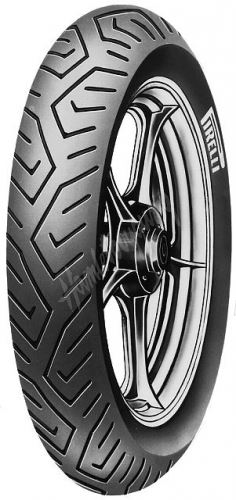 Pirelli MT75 90/80 -17 M/C 46P TL přední