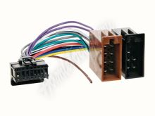 pc3-428 Kabel pro PIONEER 16-pin round / ISO