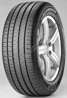 Pirelli SCORPION VERDE VOL NCS XL 275/35 R 22 104 W TL letní pneu