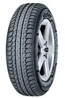 Kleber DYNAXER HP3 XL 245/40 R 18 97 Y TL letní pneu