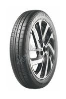 Bridgestone ECOPIA EP500 * 175/55 R 20 85 Q TL letní pneu