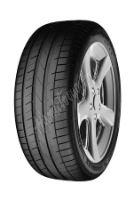 Starmaxx ULTRASPORT ST760 225/45 ZR 17 91 W TL RFT letní pneu