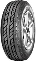 SAVA TRENTA 215/65 R 16C 109/107 R TL letní pneu