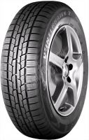 Firestone Winterhawk 2 Evo 195/50 R15 82H TL zimní pneu