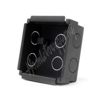Dahua VTOB107 Instalační krabice na omítku