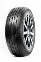 Ovation VI-682 205/55 R 16 91 V TL letní pneu