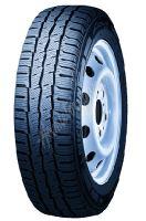 Michelin AGILIS ALPIN M+S 3PMSF 195/65 R 16C 104/102 R TL zimní pneu