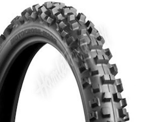 Bridgestone M203 70/100 -19 M/C 42M TT přední