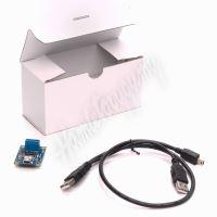 Umirs USB/RS485 převodník