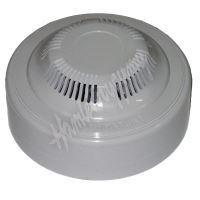 SD-PCO-985 Detektor CO