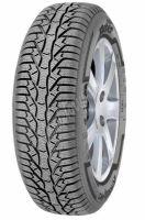 Kleber KRISALP HP2 XL 215/45 R 17 91 H TL zimní pneu