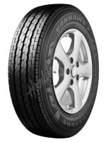 Firestone VANHAWK 2 175/75 R 16C 101 R TL letní pneu