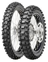 Dunlop GEOMAX MX33 F 80/100 - 21 51M TT
