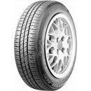 Bridgestone B371 165/60 R 14 75 T TL letní pneu