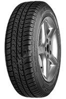 Debica PASSIO 2 185/65 R 15 88 T TL letní pneu