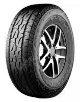 Bridgestone DUELER A/T 001 215/70 R 16 100 S TL celoroční pneu