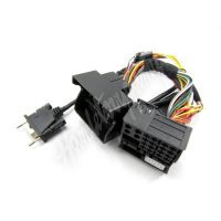 Digitální hudební adaptérYT-M06 OPEL