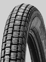 Heidenau K30 (20X2.50) 2 1/2 - 16 31 B TT letní pneu