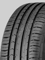 Continental PREMIUMCONTACT 5 165/70 R 14 81 T TL letní pneu