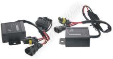 hid-wc05 Eliminátor chybových hlášení pro HID sady pro vozy Audi A4, A6