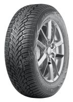 Nokian WR SUV 4 XL 225/55 R 18 102 H TL zimní pneu