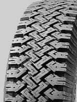 Heidenau P29 5.00 - 16 76 P TT letní pneu