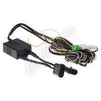 sj-291fog Modul pro automatické rozsvěcování přídavných LED světel DRL+FOG